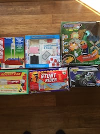 6 great games and toys