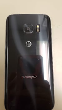 Samsung Galaxy S7 Unlocked Perfect Condition Round Rock