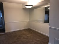 APT For rent 1BR 1BA Owings Mills