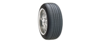 HANKOOK OPTIMO H426 All-Season Tires (195/55R16) Burnaby, V5E 1E4