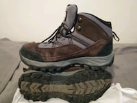 Magnum Safety Boots Falling Waters, 25419