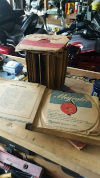 78 rpm records. Best offer. Ocean County, 08731