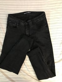 Ladies Black jeans Longview, 98632