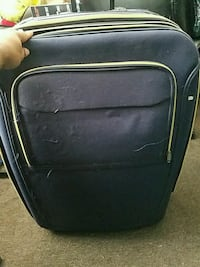 Polo luggage bag New Windsor, 12553