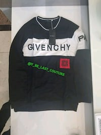 Givenchy sweatshirt Temple Hills, 20748