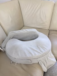 Deluxe My Brest Friend Breast Feeding Support East Windsor, 08512