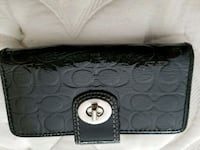 Coach Wallet  Boynton Beach