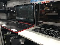 Laptops many to choose from!  North Versailles, 15137