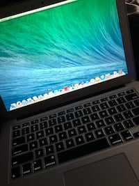 MacBook Air 13 Tulsa, 74133