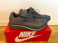Nike zoom Fly  size 10.5