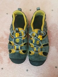 Timberland size 33 Гётеборг, 414 82