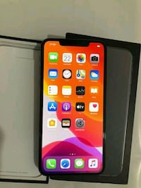 Complete iPhone 11 pro max
