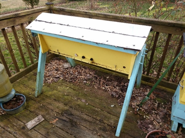 26 Images Top Bar Hives For Sale - Get New Home Design