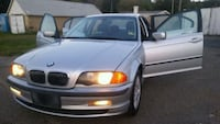 1999 BMW 328i*Runs EXCELLENT~5 Speed Stick Shift Brandywine, 20613