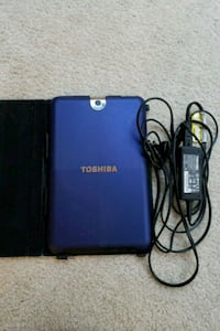 Toshiba Thrive 10.1 Android 4.0 Tablet  Rocky Point, 28457