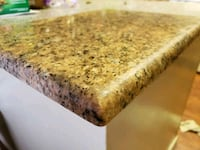 Granite cutting board Grand Terrace, 92313