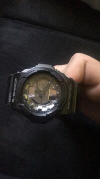 g shock watch Severn, 21144