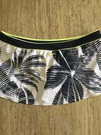 Nike bathing suit bottoms  Mattawan, 49071