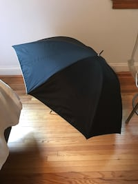 Never been used lighting umbrella Arlington, 22204