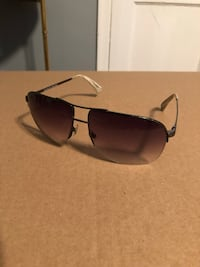 Badgley Mischka sunglasses 100% authentic 64-15-135  Washington, 20002