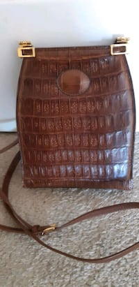 Colombo Purse made in Italy Brampton, L6Y