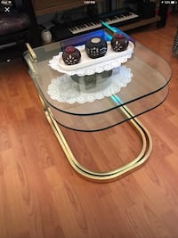 Coffee tables or end tables Laval, H7V