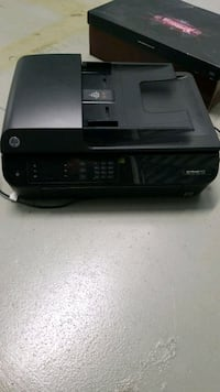 HP officejet 4630 printer Virginia Beach, 23454