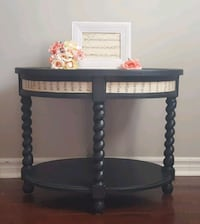 Accent table Barrie, L4N 5Y1