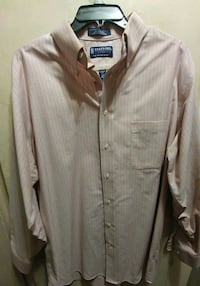 Men's extra large shirt - Excellent Conditio