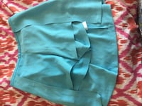 New Clover Canyon Sz M Shorts