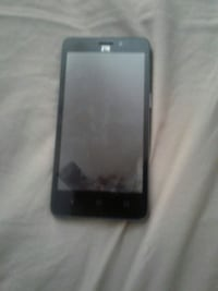 black android smartphone with case Las Vegas, 89106