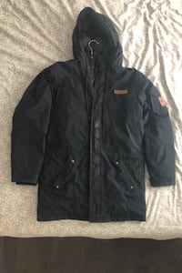 Colombia Winter jacket NEGOTIABLE