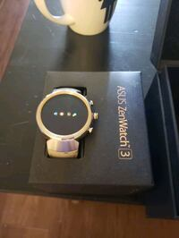 Asus Zenwatch 3 Mississauga, L5N 2S7