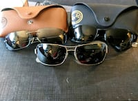 Assorted, AUTHENTIC!!!! Rayban Sunglasses Burnaby, V5H 2R6
