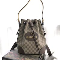 Gucci bag Mississauga, L5H