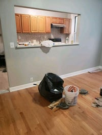 APT For Rent 2BR 1BA The Bronx
