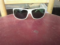 Elictric module sunglasses polarized Calgary, T2A 0T3