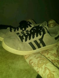 Adidas for sale Columbus, 43219