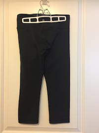 Lululemon black small Oakville, L6K 3C7