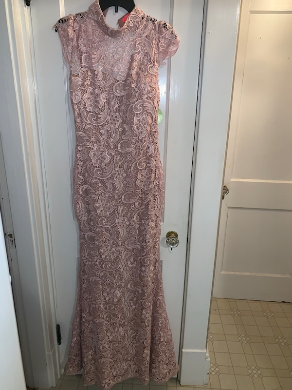 53354363fb05f Where To Sell Back Used Prom Dresses