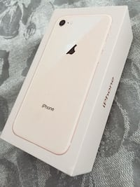 iPhone 8 64Gb Surrey