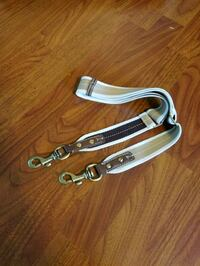 Coach purse replacement strap Wrightsville, 17368
