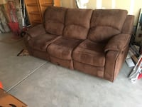 Couch Shafter, 93314