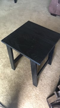 Side table Widefield, 80911