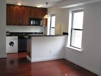 1 bedroom 12th st N.W & Massachusetts, Thomas Circle, Utilities incl WASHINGTON
