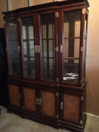China Cabinet Falls Church, 22041