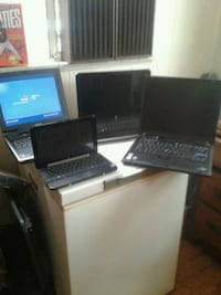 Does anyone buy laptops or know of any buy back program ?