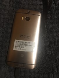 M8 HTC OP6B120 Android Smartphone Milwaukee, 53209