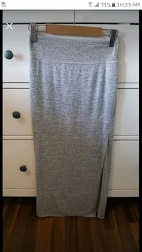 Wilfred Shields Skirt size small  Surrey, V3T