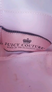 JUICY COUTURE Frederick